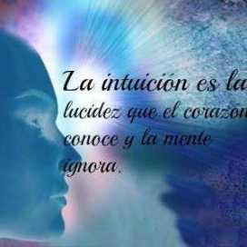 Patricia Ruiz Alonso