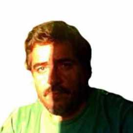 Alfredo Queiroz