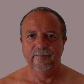 Marcelo Martin