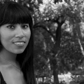 Gladys Veliz