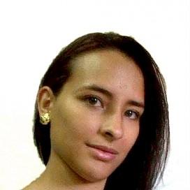 Joana Milena Mosquera Correa