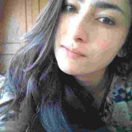Laura Carolina González Suárez