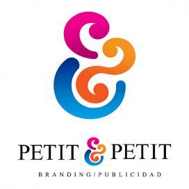 Petit & Petit