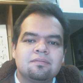 Regino Hernandez
