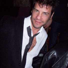 Gabriel Mirabal
