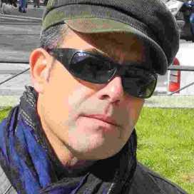 Fco. Javier Torres