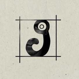 Graficólogo Creativo Gráfico