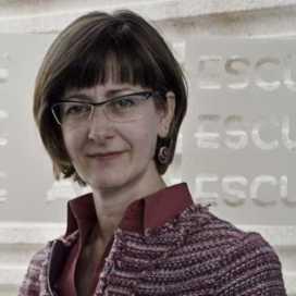 Pilar Capelastegui