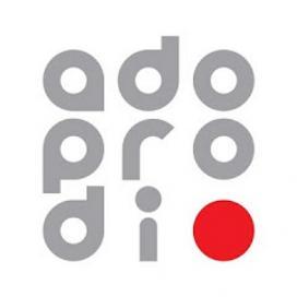 Asociación Dominicana de Profesionales del Diseño