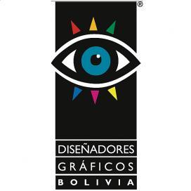 Diseñadores Gráficos Bolivia