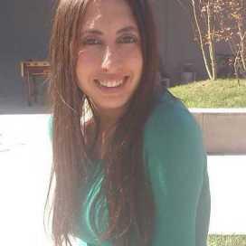 Loreto Fernández Solís