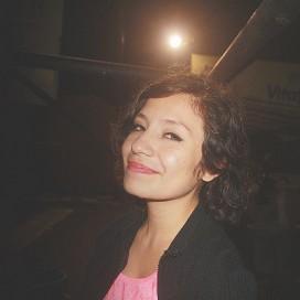 Nora Castillo