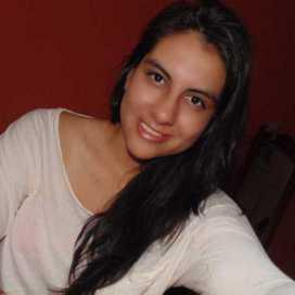 Erika Reina