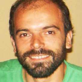 Mauricio Mendes