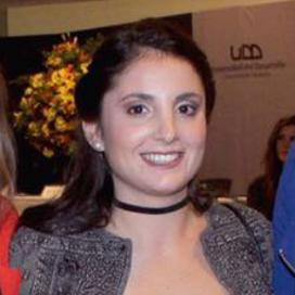 Daiana Loza
