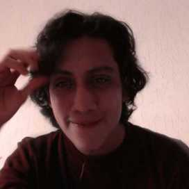 Alejandro Venancio