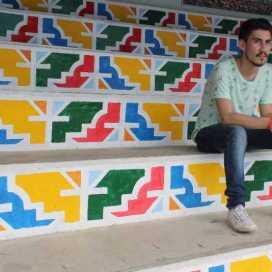 David Ramírez Rodríguez