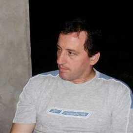Mario Manera