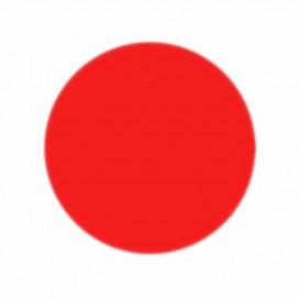 Daradikal Kaizoku-Ō