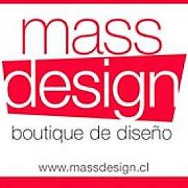 Massdesign