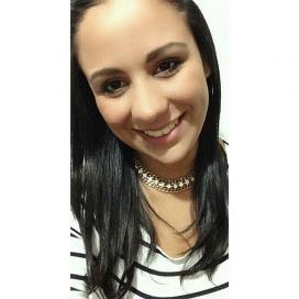 Melany Pineda
