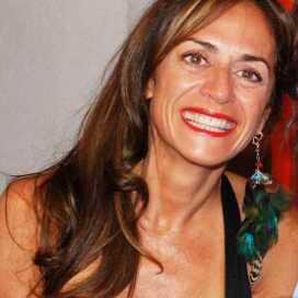 Carola Pérez Sala
