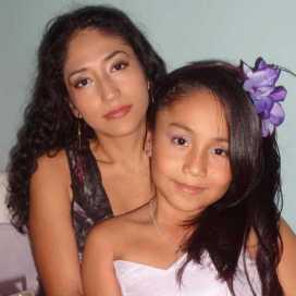 Mayi Santana