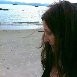 Diana Saramaga Bach