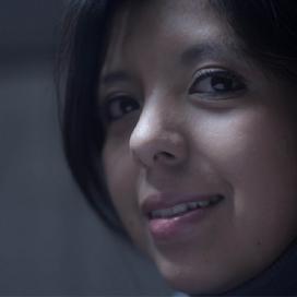 Lizeth Jurado