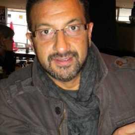 Alberto Samara