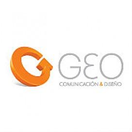 GEO Comunicación & Diseño