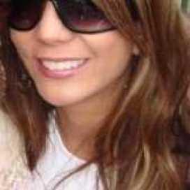 Mariahe Prieto