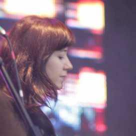 Mariana Beldi