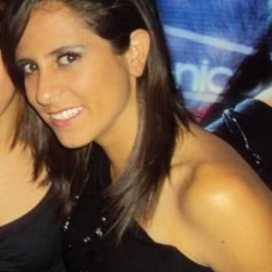 Jenny Marques