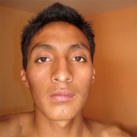 Alex Cuascota