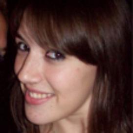 Fernanda Acevedo