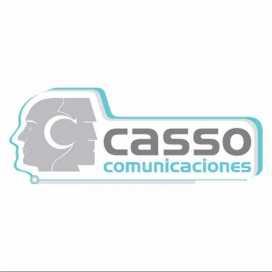 Retrato de Miguel Casso