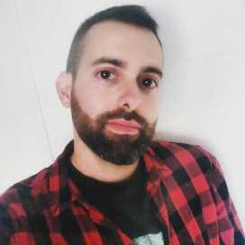 Javier Ferrin