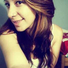 Lore Aguilar