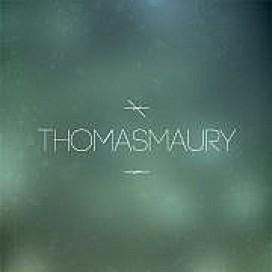 Thomas Maury