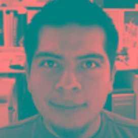 Ricardo Rojas