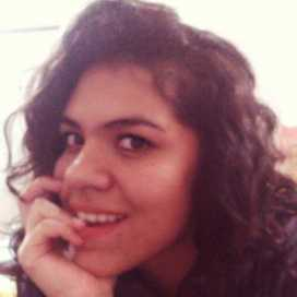 Raquel Verduguez