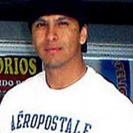 Enrique Valadez