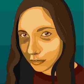 Deborah Avegliano