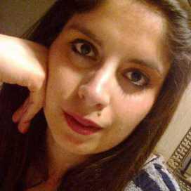 Nadia Alegre