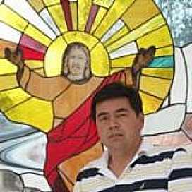 Ivan Marcelo Revelo Villalba