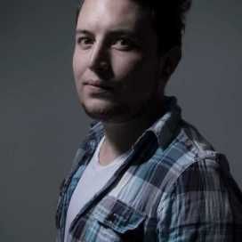 Cristian Puentes