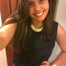 Cherly García