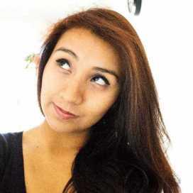 Abigail Montesinos