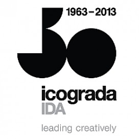 ICOGRADA